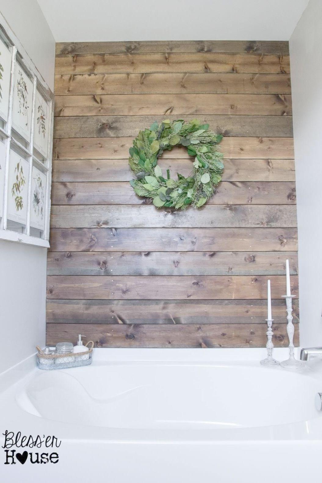 Best Bathroom Tiles For Sale Bathroom Decor Beach Theme Many 400 x 300