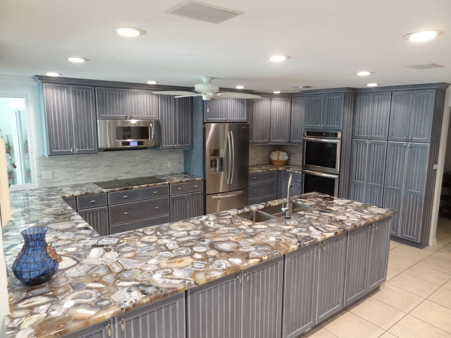 Remodeling Kitchens And Bathrooms   Alley Design To Build   Naples, Fl