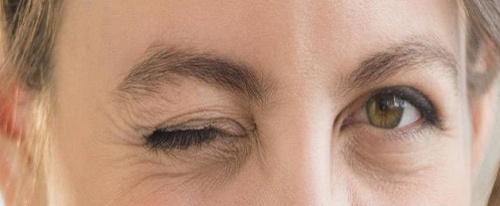 علاج رفة العين اليمنى بالقران علاج رفة العين اليسرى بالقران يتعرض الكثير من من رعشة مفاجئة في العين اليسرى وهذه الرفعة مزعجة للغاية وفي بعض الأو Url Redirection