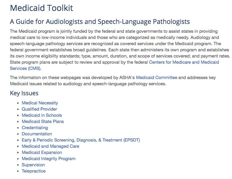 Pin By American Speech Language Heari On Slp And Audiology
