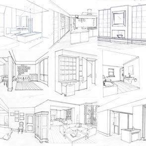 interior designers - Google Search
