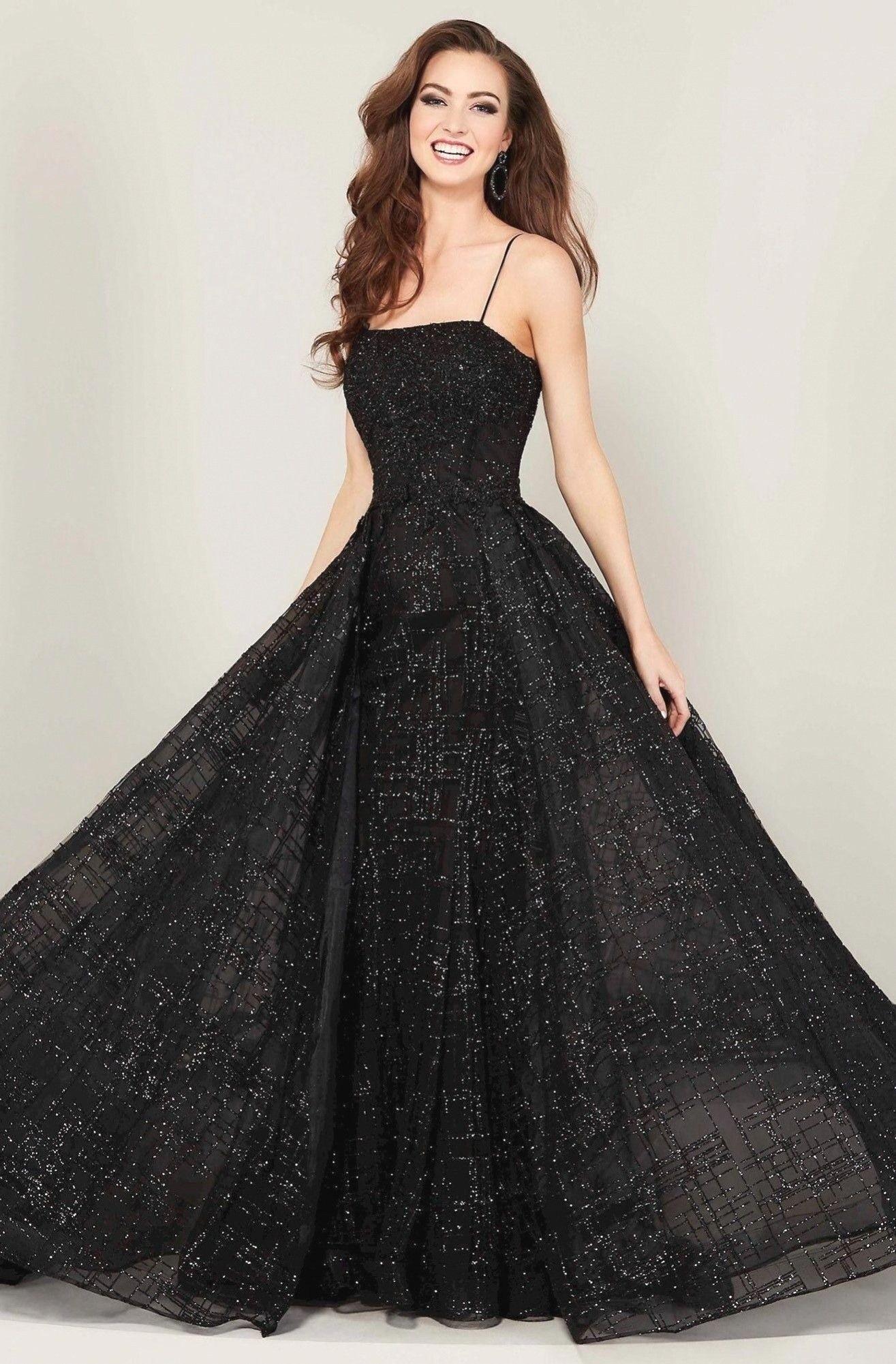 Luxus-kleider - damen - mode-boutique in 16  Kleider damen