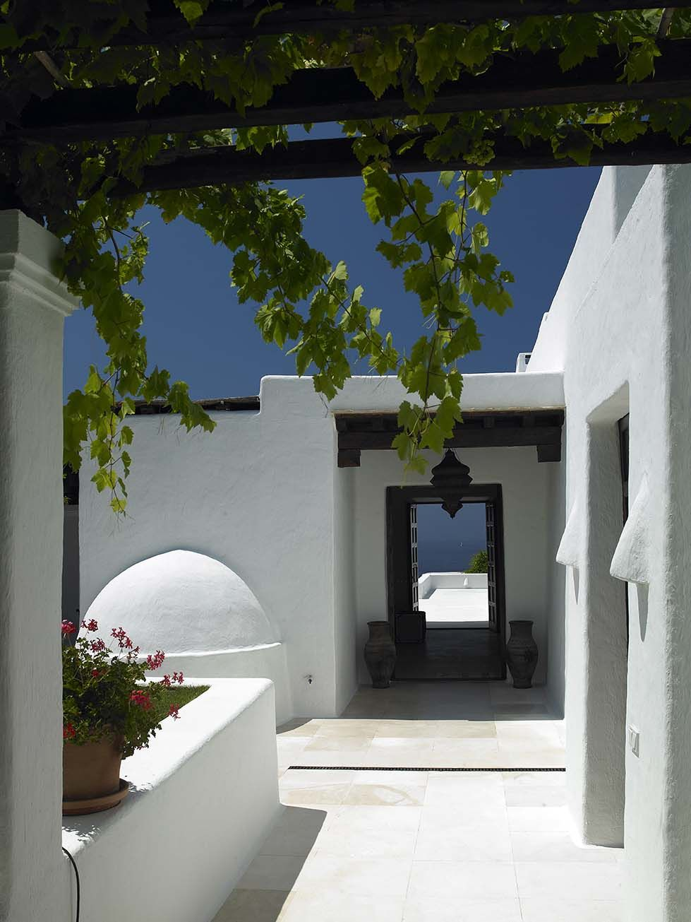 Blakstad design consultants projects ibiza casita pinterest maison am nagement and for Exterior home design consultant