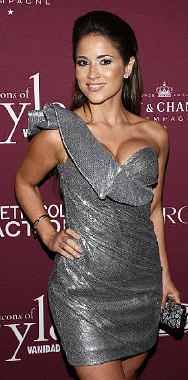 Cleavage Jackie Guerrido nudes (45 photo), Sexy, Is a cute, Instagram, swimsuit 2015