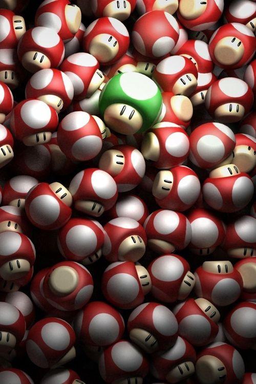 Nintendo Mario Bros Iphone Wallpaper Super Mario