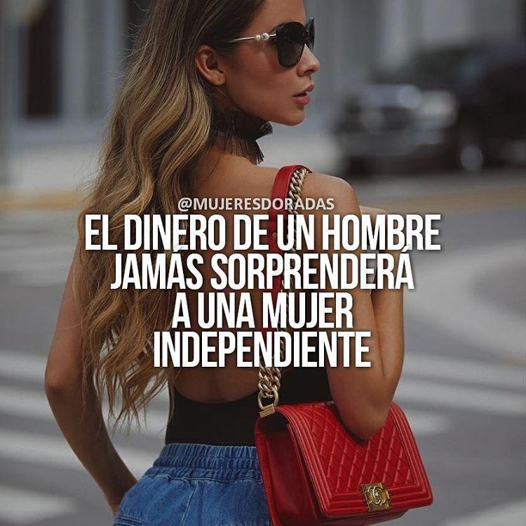 (@ mujeresdoradas