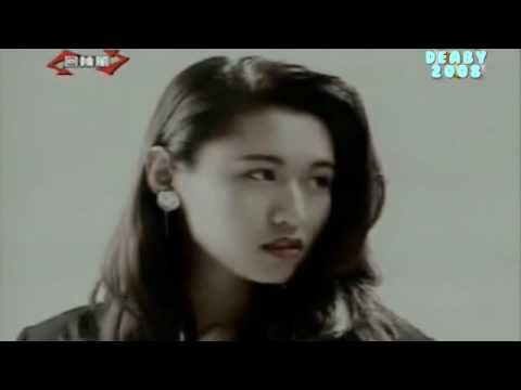 Andy Lau Xie Xie Ni De Ai Youtube