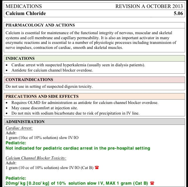 Aspirin drug study nursing
