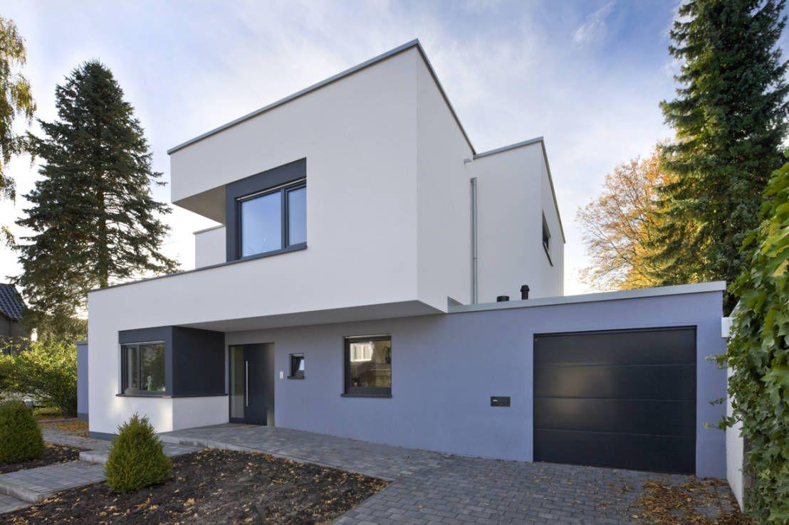 Top 5: Von Modernen Eigenheimen Und Unglaublichen Vorher/Nachher Projekten