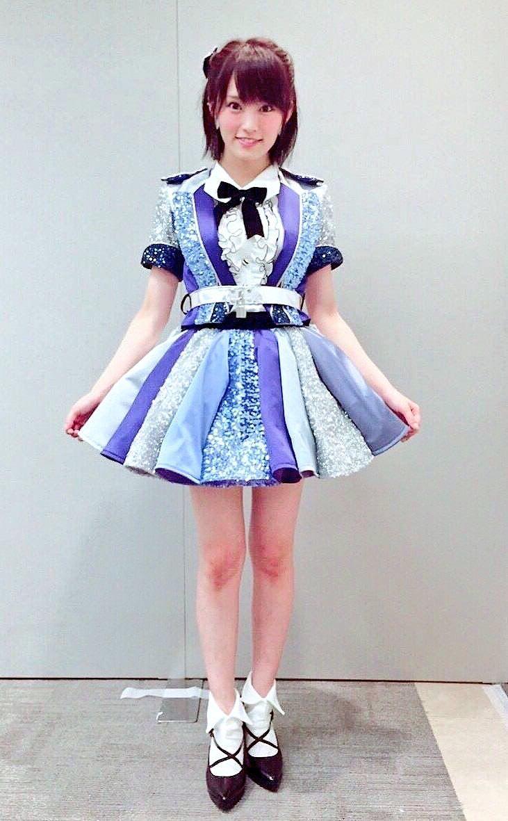 akb48・人気のかわいい衣装ランキングtop30!【画像まとめ】に投稿され