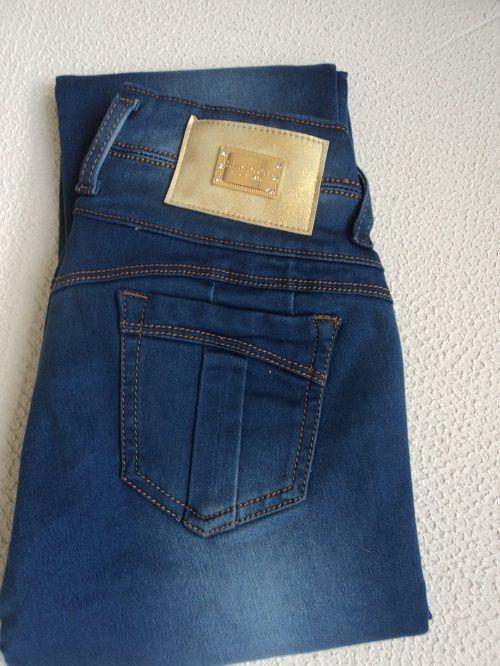 Venta Jeans Studio F Originales Gm Jeans Colombia Fashion Jeans Levi