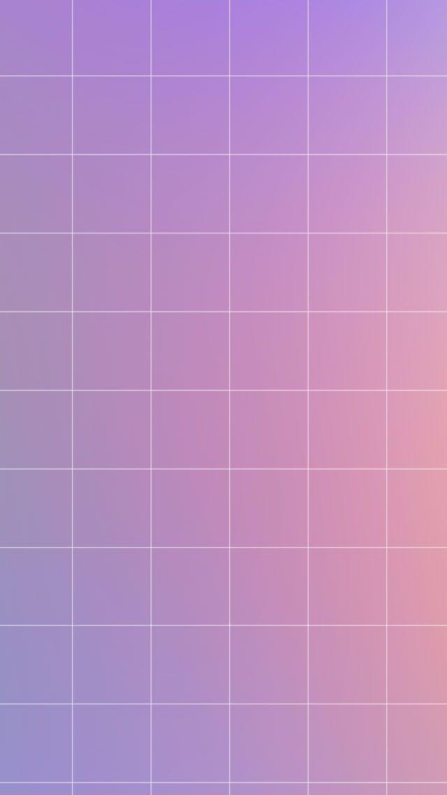 Indieiphonewallpapers Iphone Wallpaper Grid Purple Wallpaper Iphone Grid Wallpaper