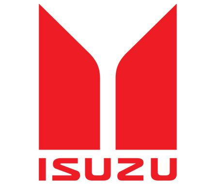 Logo Isuzu Download Vector Dan Gambar Download Logo