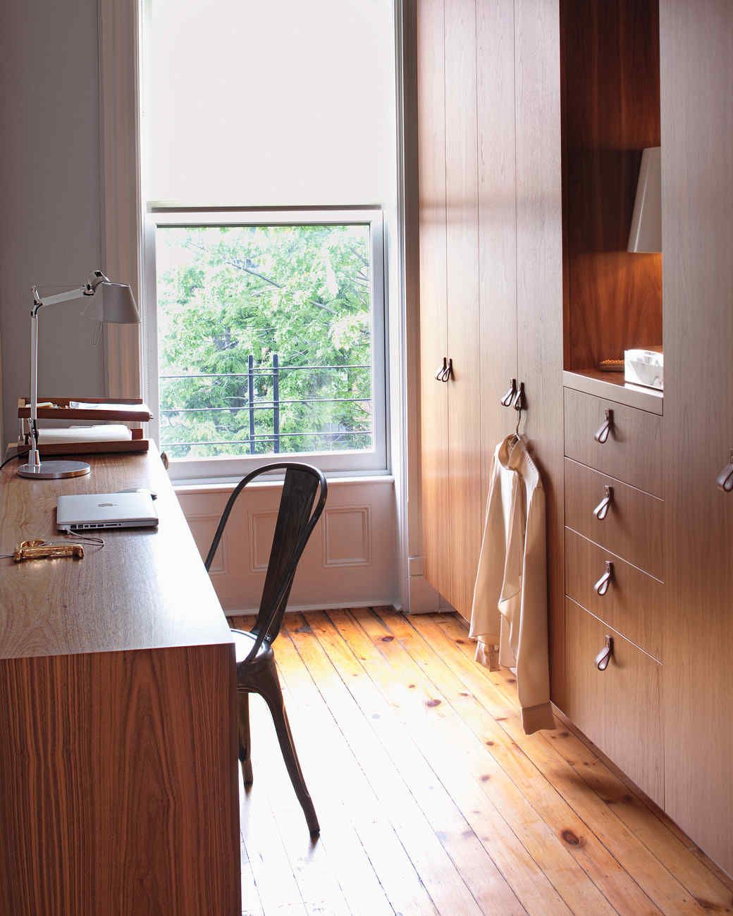 home tour a family oriented brownstone in brooklyn dream homes rh pinterest ch