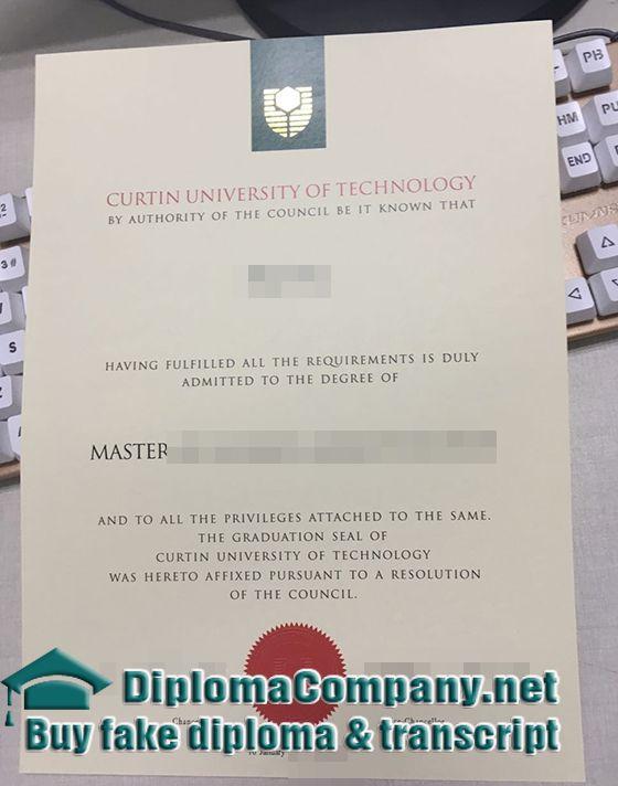 make a curtin university diploma buy fake curtin degree  make a curtin university diploma buy fake curtin degree certificate