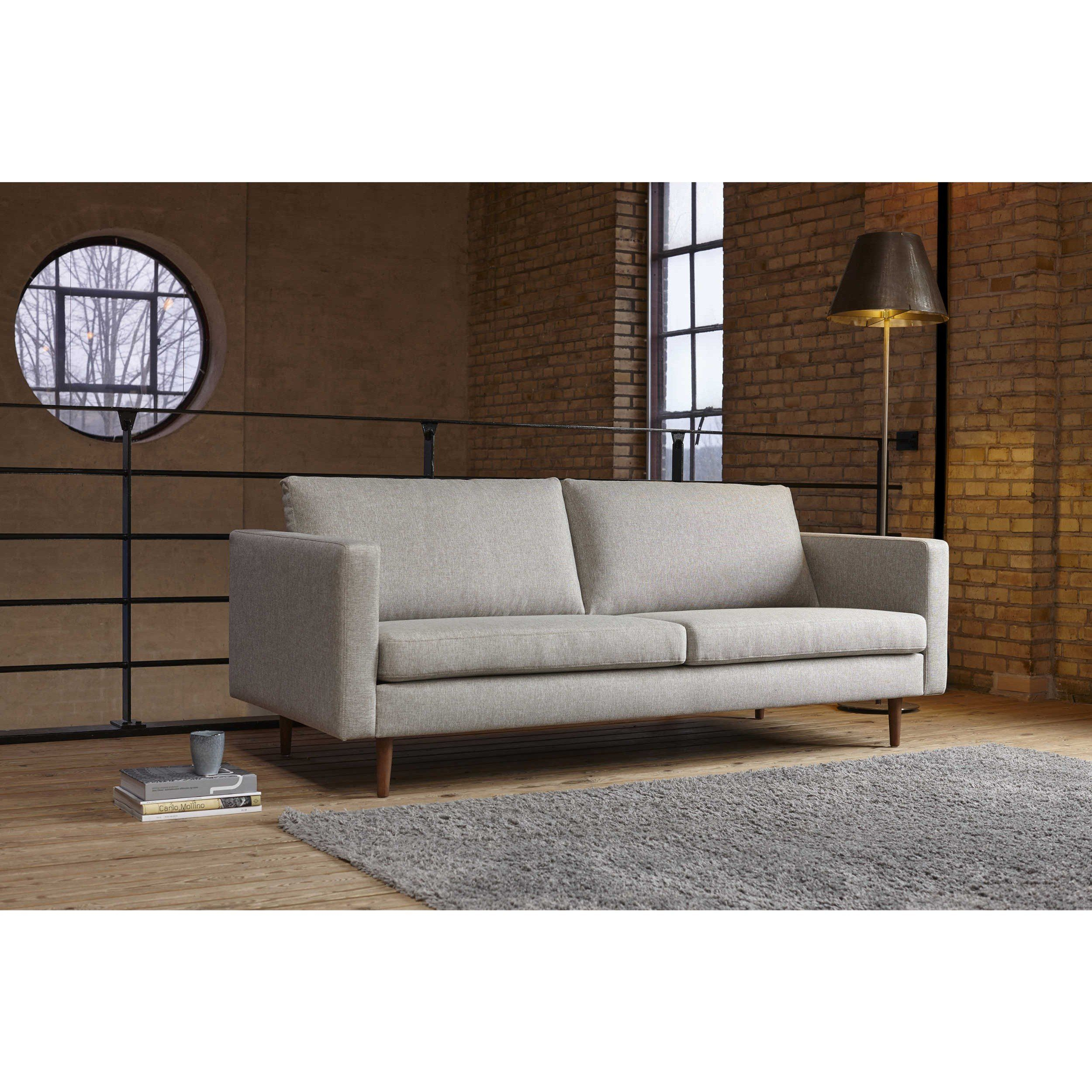 Naturmöbel Sofa Sofa K370 Otto In 2019 Sessel Sofa Couch Und Furniture