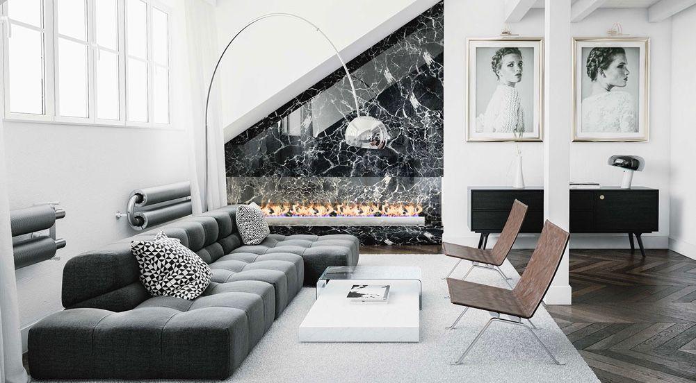Italian Luxury Furniture | Designer Furniture Singapore – Da