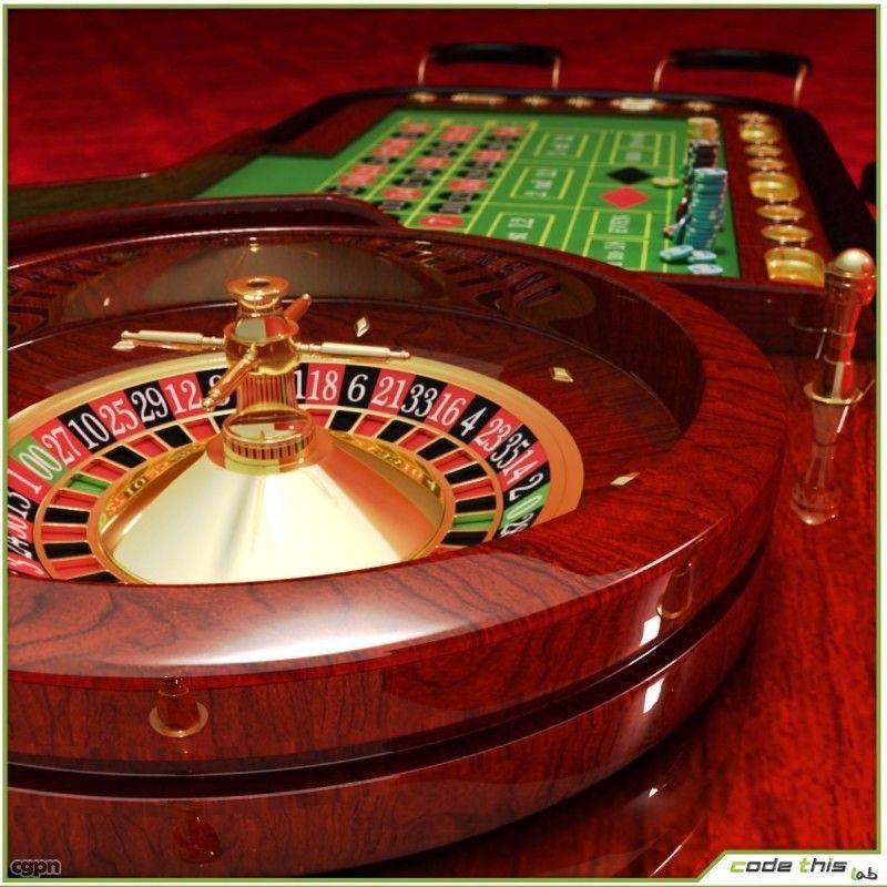 lucky slots vegas casino