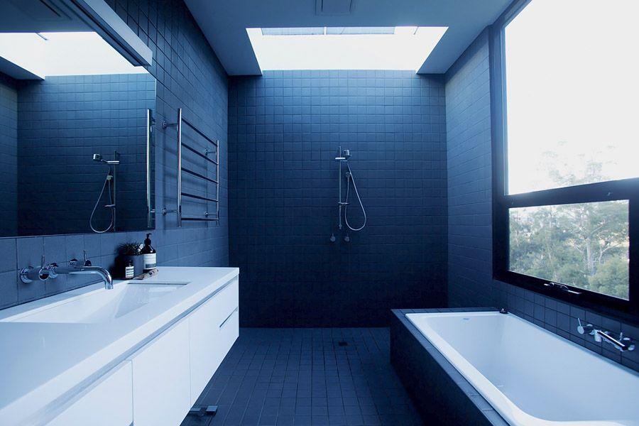 In Tasmania Nature On Display Living Room Furniture Layout Black Bathroom Furniture Layout