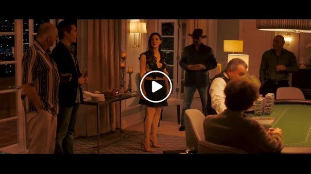 Streaming Ita Mollys Game 2018 Film Completo Altadefinizione