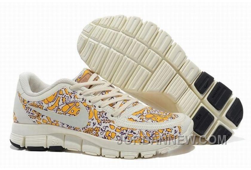 http://www.jordannew.com/womens-nike-free-50-v4-flower-running-shoes-new-release.html WOMENS NIKE FREE 5.0 V4 FLOWER RUNNING SHOES NEW RELEASE Only 45.26€ , Free Shipping!
