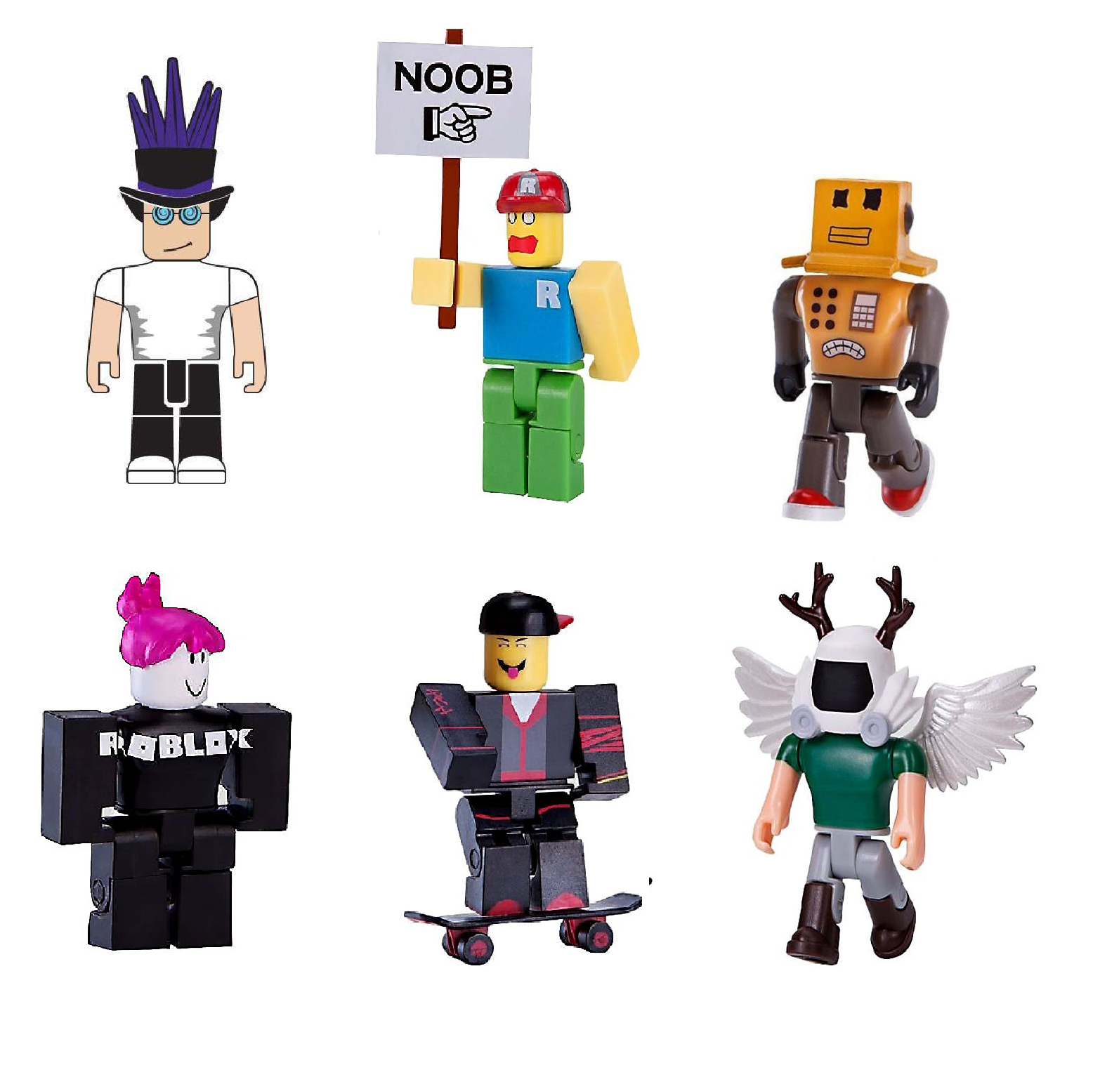 Mr Robot Roblox Pin On Face Painting Ideas