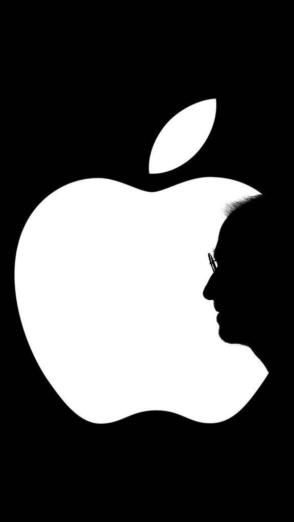 6 Fonds D Ecran En Hommage A Steve Jobs Fond D Ecran Dessin Fond D Ecran De Pomme Fond Ecran