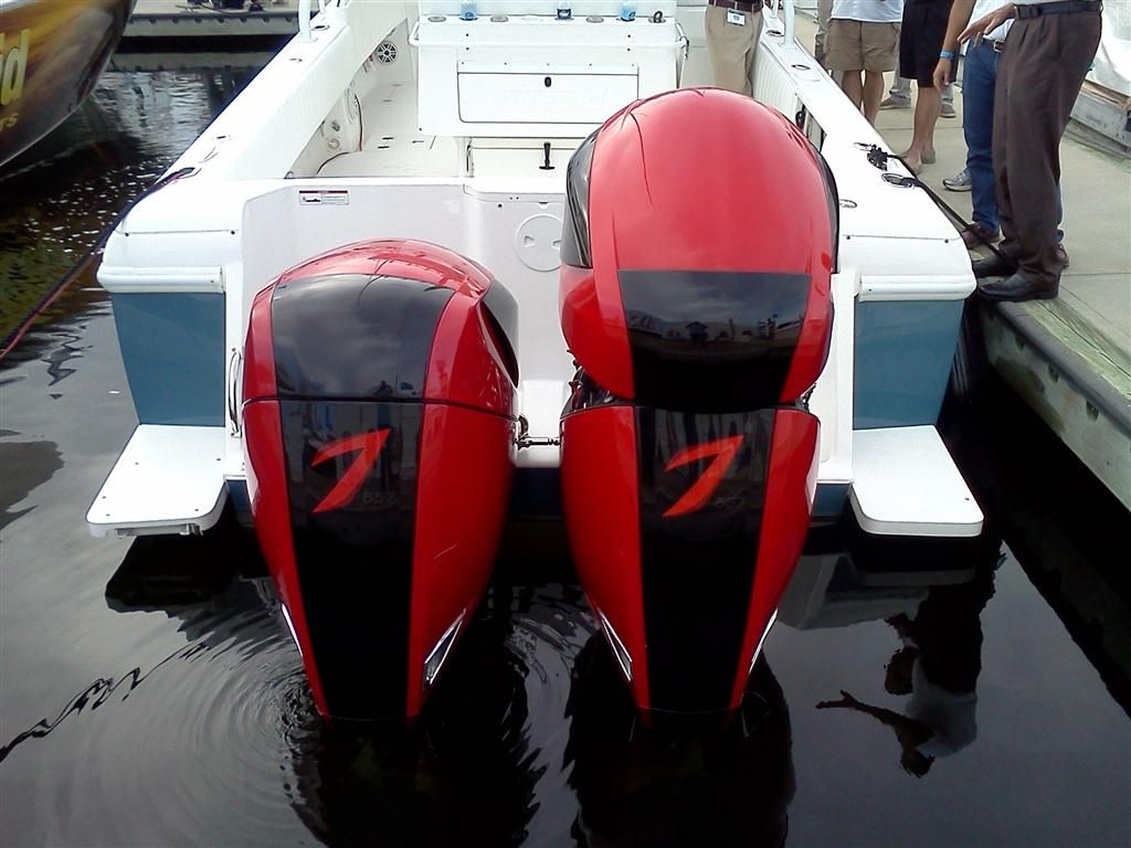 Pin By Ren On Seven V 8 Marine Outboard Outboard Motors 7 Marine