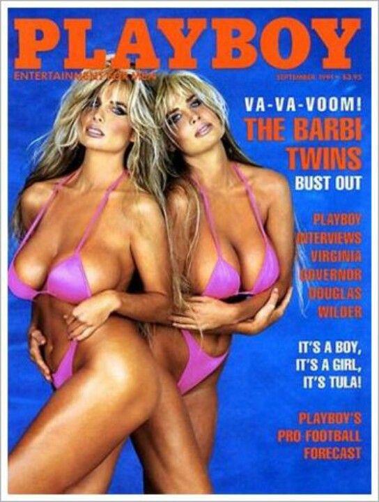 Sept 1991 Vintage Playboy Magazines Pinterest