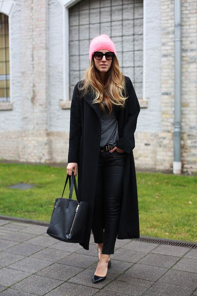 1000  images about Trench on Pinterest | Minimal chic Max mara
