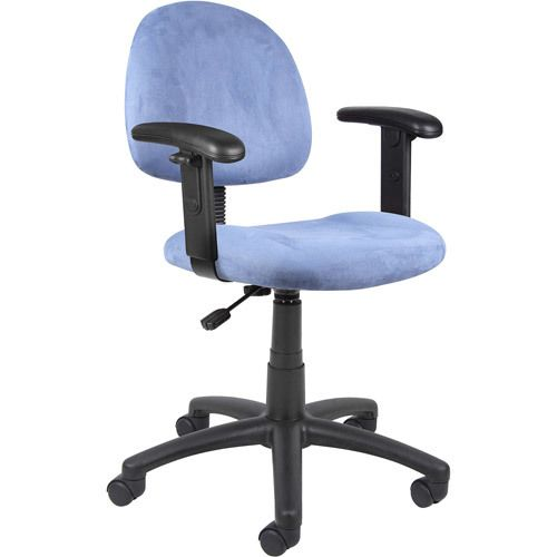 Dxracer Ohts29n Series Big And Tall Office Chairs For Heavy People Pu  Computer Colors