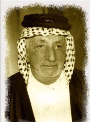 عبد الرسول محيي الدين مؤلف سمفونية الشيعة الخالدة ياحسين بضمايرنا Iraqi People Arab Fashion Historical Pictures