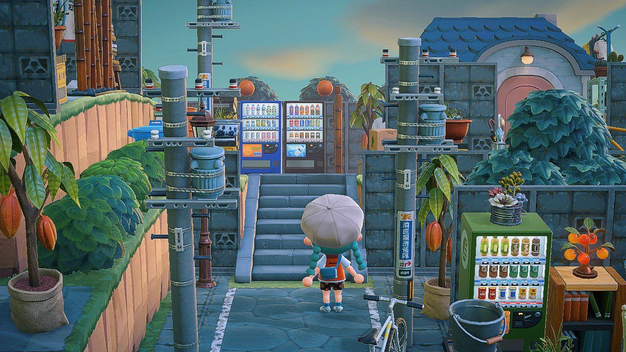 19+ How to restart your animal crossing island ideas in 2021