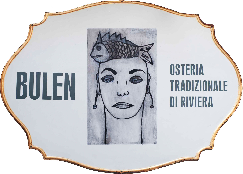 Bulen Osteria Tradizionale di Riviera e Spiedineria. Cattolica RN Italy