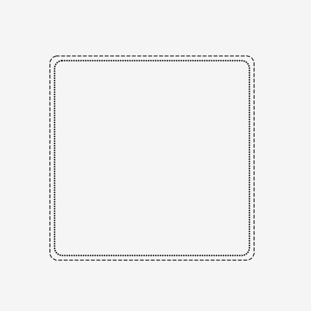 角丸四角枠 丸い角 四角 国境画像とpsd素材ファイルの無料ダウンロード Pngtree Neon Wallpaper Square Cute Photography