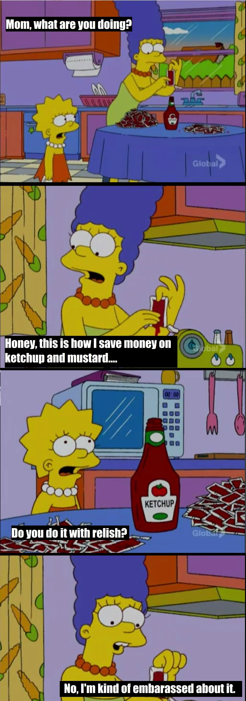 Funny Saving Money Memes