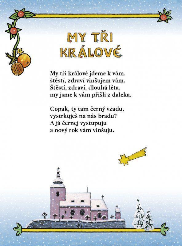 Lidova Rikadla A Pisnicky S Puzzle Ceska Zima Josef Lada Knihy