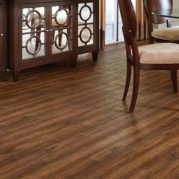Good We Are Proud To Carry Vinyl Flooring From Mannington Flooring! For More  Inspiration Visit Us
