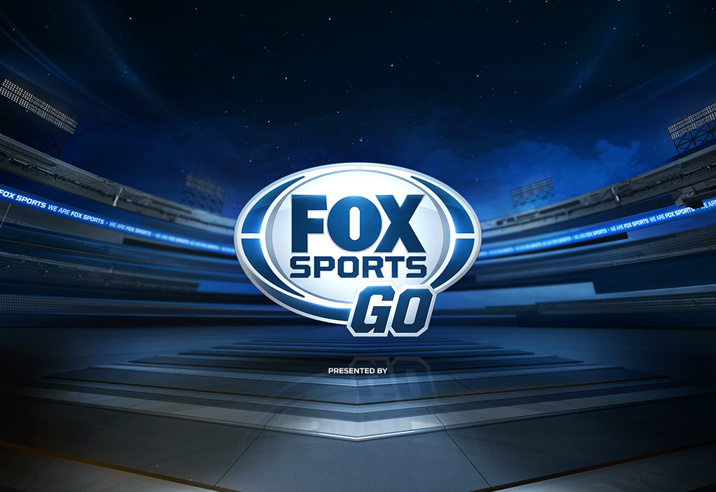 Fox Sports Go To Stream 101 NFL Games Online And On