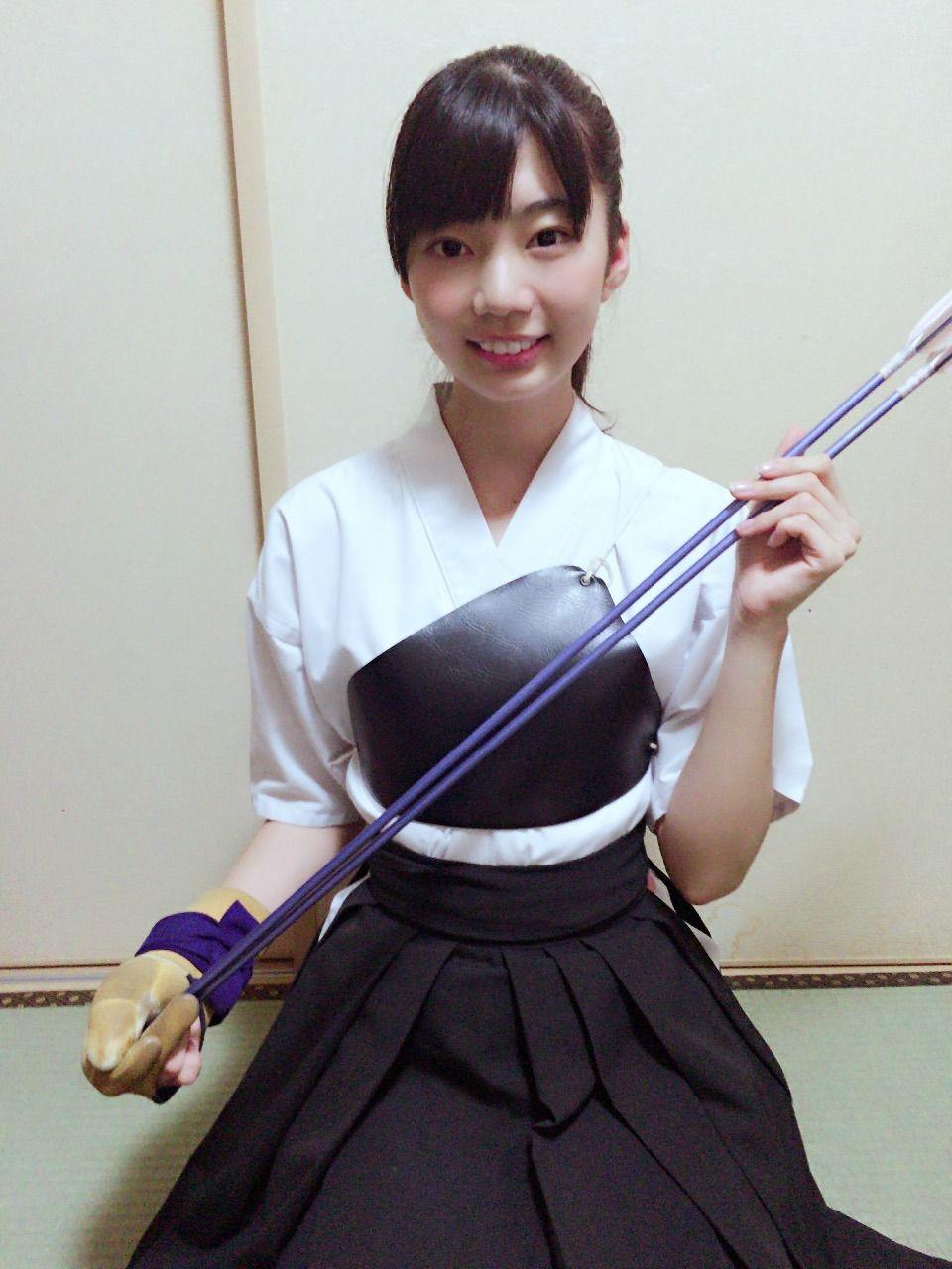 「Kawaii」おしゃれまとめの人気アイデア|Pinterest|Tonharn TL