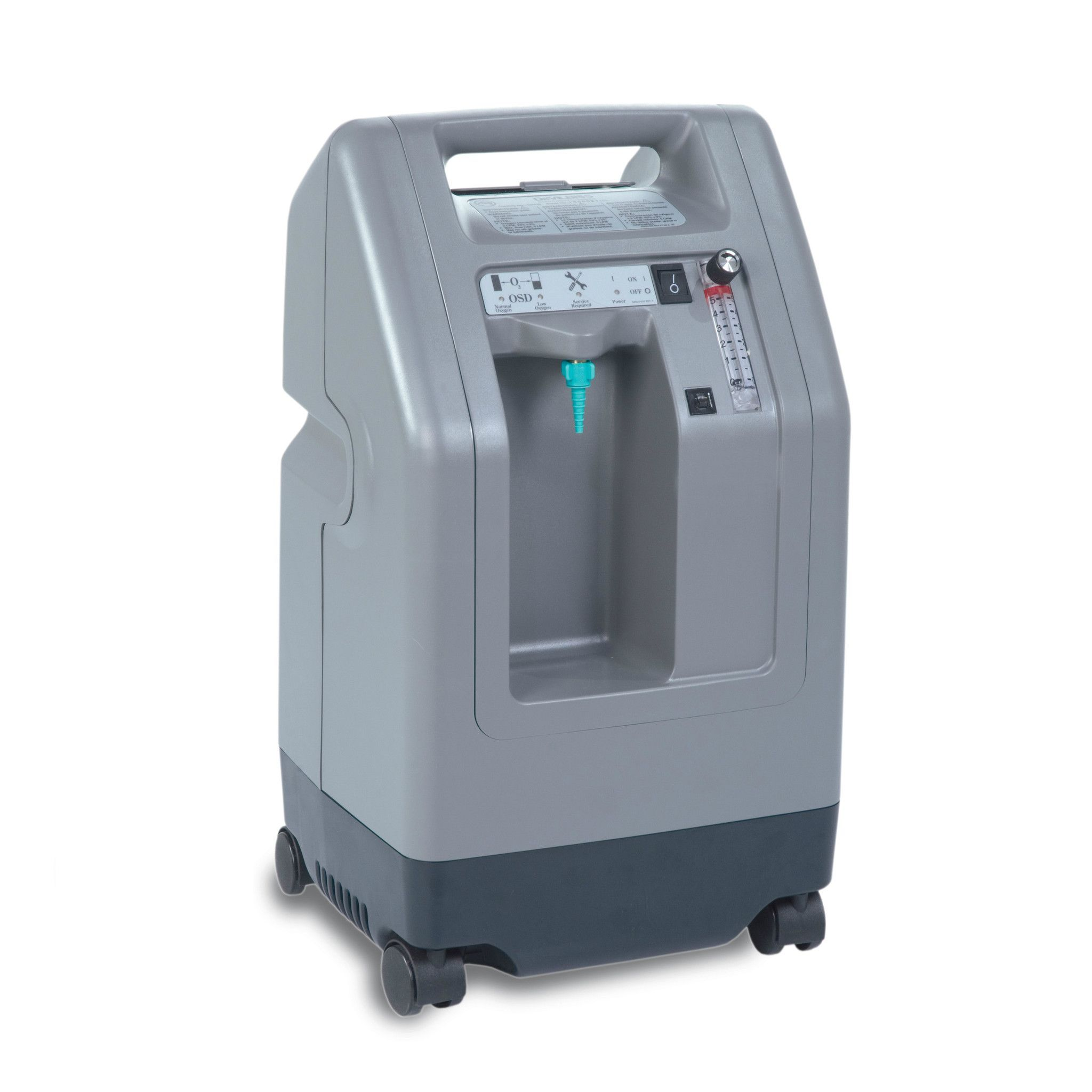 compact oxygen concentrator 5 liter products pinterest