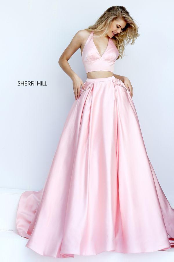 Style #50053 | vestidos XV, Vestiditos y Quince años
