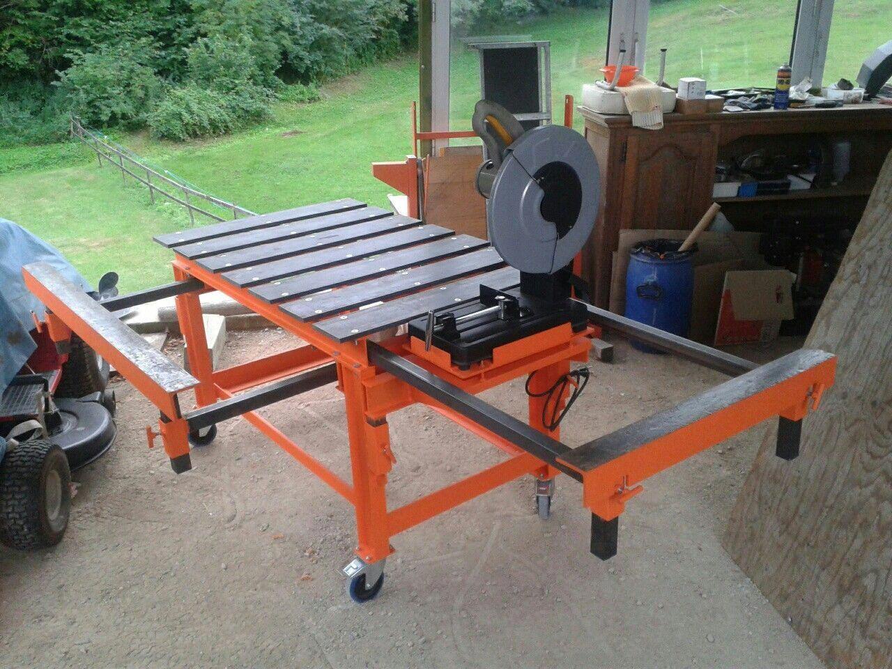Welding cart table weldingt able welding table welding