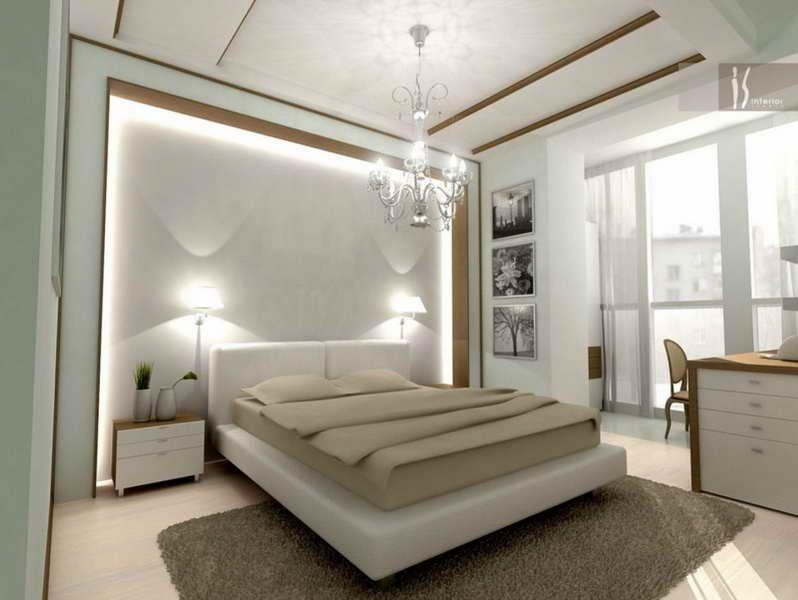 Brillante Ideen Fur Die Schlafzimmer Renovierung 13 Galerien