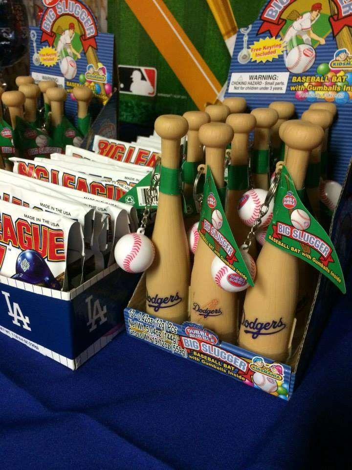 Sports Birthday Party Ideas Birthday party ideas Baseball party
