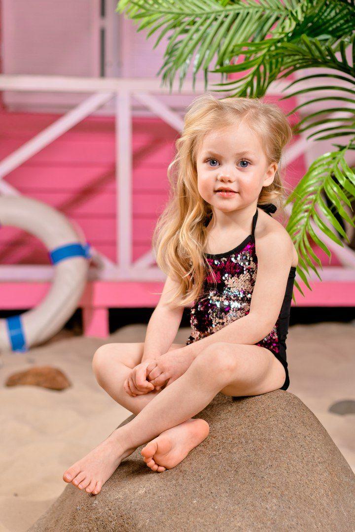 Pin by Irena Matić on Children | Cute kids, Girl model