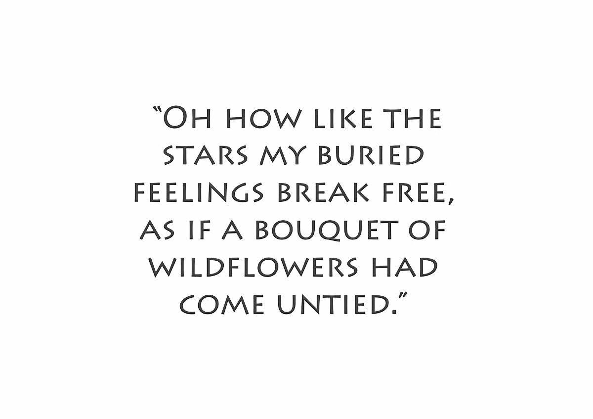 Rilke Quotes, Poetry, Poems