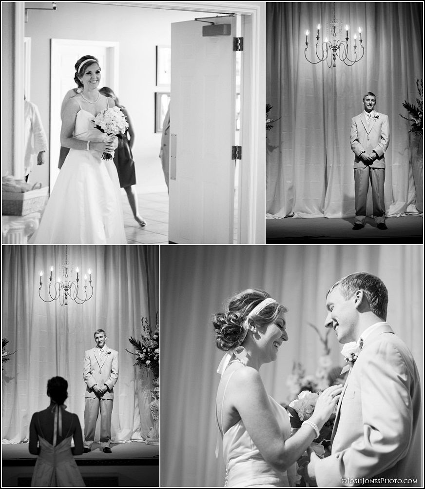 J Jones Photography Blog Belle House Statesboro Wedding Photos Aaron And Alyssa Are Ma Wedding Photography Wedding Photos Professional Wedding Photographer