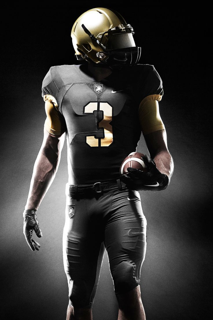 NIKE ARMY NAVY FOOTBALL UNIFORMS - Google Search  d31c4f2bf