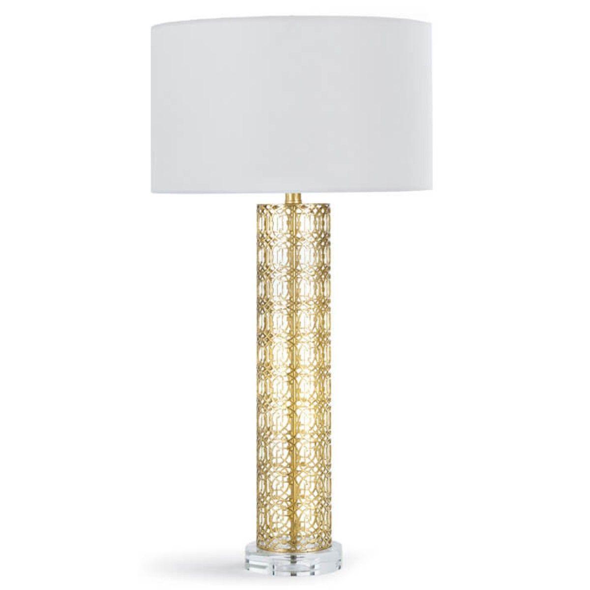 lamps brass camden soft lamp design lighting natural andrew lantern regina